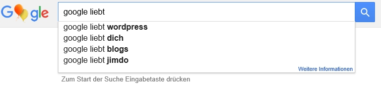 computerangst_google-liebt