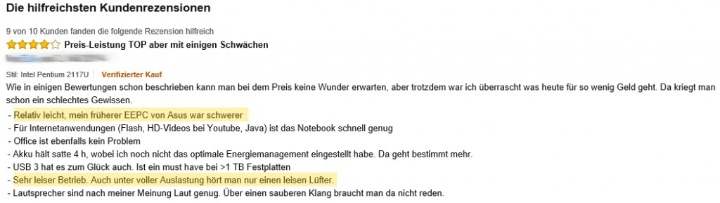 computerangst_rezension