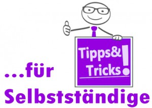 Tipps&Tricks