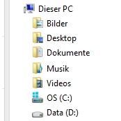 computerangst_verzeichnisse