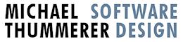 logo_allsync
