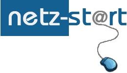 logo_netz-start