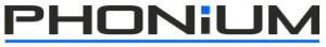 logo_phonium