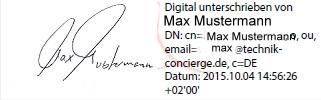 computerangst_digitale_signatur